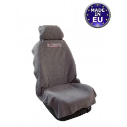 fixcape grey