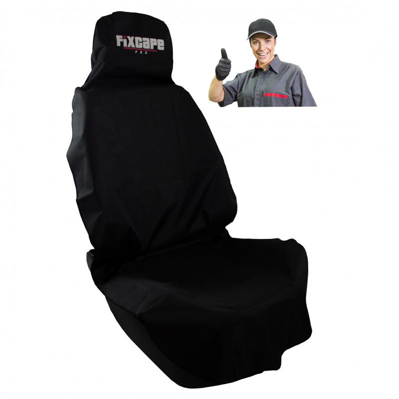Universal Werkstattschoner Schonbezug Autositz Fixcape PRO